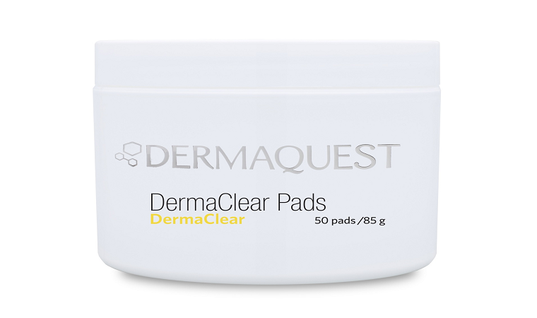 DermaclearPads