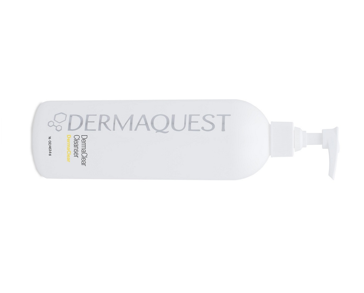 dermaclear_cleanser
