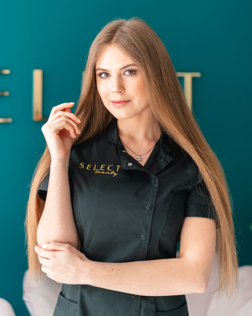 Select Beauty Portrety- Crop-4
